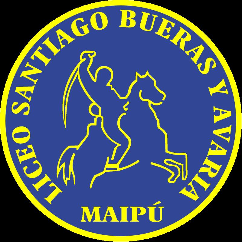Liceo Santiago Bueras y Avaria